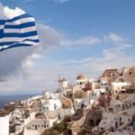 Afbeelding van Griekenland