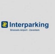 Logo van parkeerfaciliteit Interparking